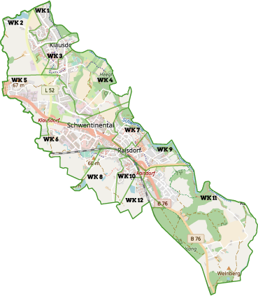 Karte_WK_Gemeindewahl