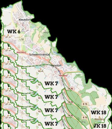 Karte_WK_Kreiswahl