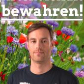Dennis Mihlan WK 1