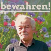 Hans-Kurt Siem WK 5