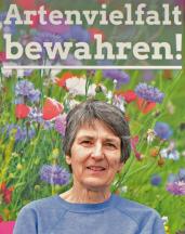 Ingrid Bredereck-Mallas WK 11
