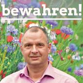 Stefan Wiese WK 9