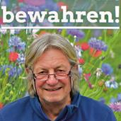 Dr. Ulrich Markmann-Mulisch WK 4