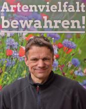 Wilfried Pioch WK 3