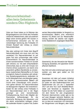 16_Stadtmagazin