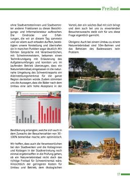 17_Stadtmagazin