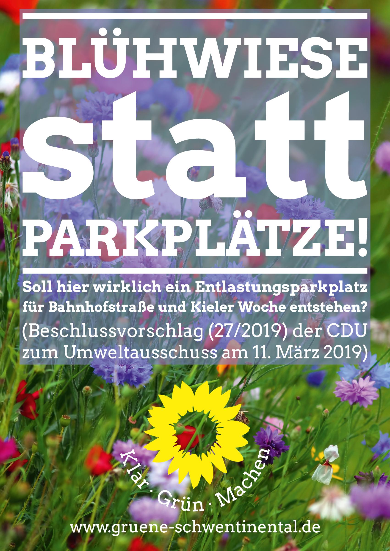 CDU_ParkplätzeV2