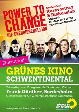 Plakat_DINA1_März_front