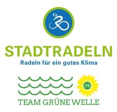 Logo_Stadtredeln