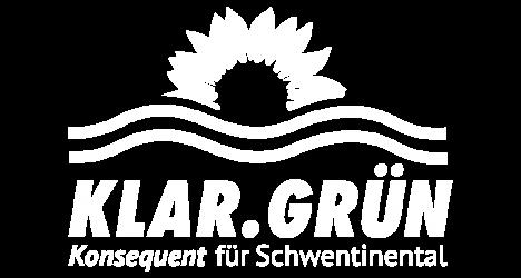 FRAKTION KLAR.GRÜN