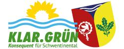 Fraktion_Icon_gruen_2020