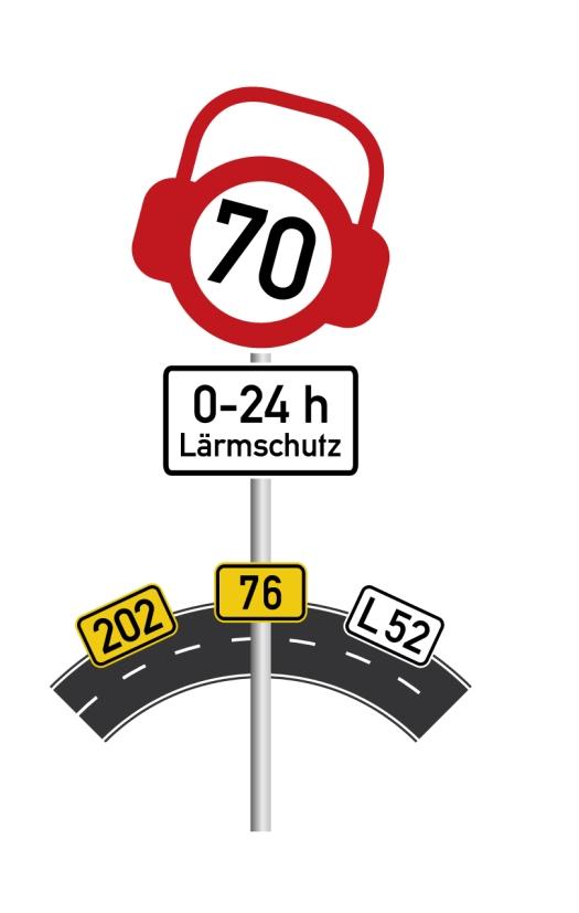 Logo_Kampagne_01082020
