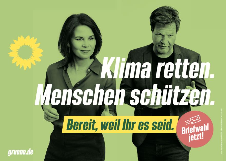20210810_Plakat_Klima_retten_Menschen_schuetzen